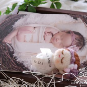 Lu-Lu Babyの商品